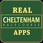 Real Cheltenham Apps