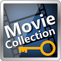 Movie Collection Unlocker icon