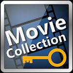 Movie Collection Unlocker v1.0