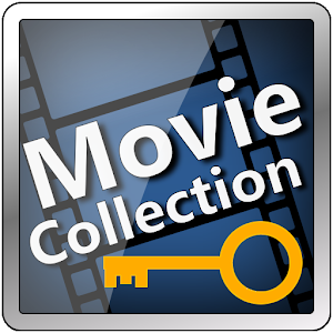 Movie Collection Unlocker Gratis