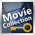Movie Collection Unlocker file APK for Gaming PC/PS3/PS4 Smart TV