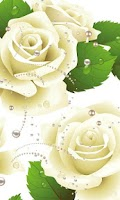 Screenshot of Lovely Roses