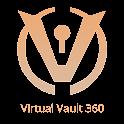 Virtual Vault 360 icon