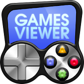 broser games Viewer