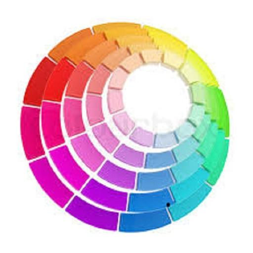 【免費攝影App】Colour Scope-APP點子