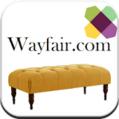 Wayfair free