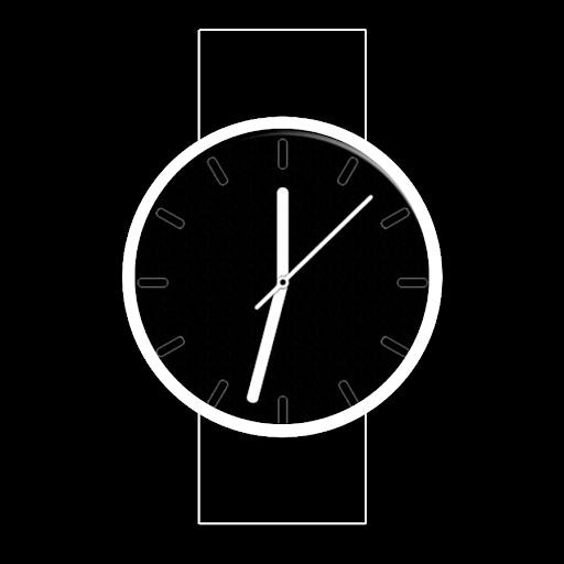 Minmal - Watchface