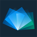Synchronoss WorkSpace icon