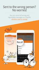 ChatON Screenshot 7