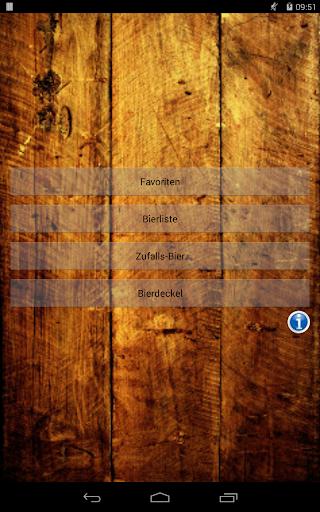Oxford-Pub Beer|玩生活App免費|玩APPs