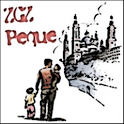 Zaragoza Peque icon