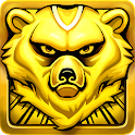 Spirit Run icon