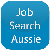 Job Search Australia