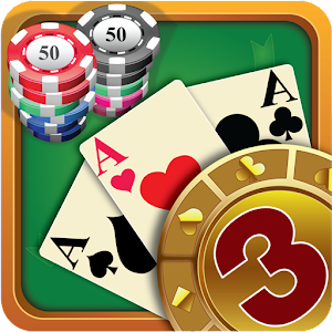 Play 9 card brag online dating 1