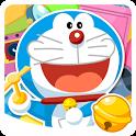 Doraemon Gadget Rush icon
