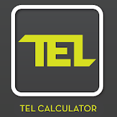 Fonoaudiología TEL Calculator