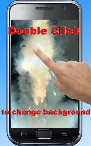 個人化必備免費app推薦|火灾爆炸線上免付費app下載|3C達人阿輝的APP