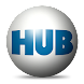 LotteryHUB icon