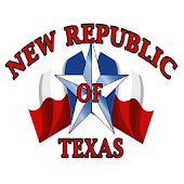 New Republic of Texas
