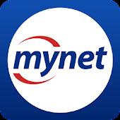 Mynet Haber - Son Dakika Haber
