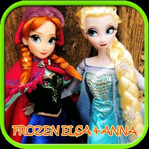 Download pretty princess frozen world for pc for Pretty princess wallpaper
