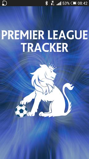 Premier League Live Scores Pro