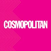 Cosmopolitan en Español Móvil