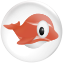Photo Gallery (Fish Bowl) icon