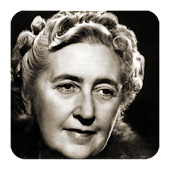 Agatha Christie Quotes Sayings