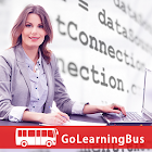 Android 101 by GoLearningBus icon