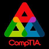 CompTIA CertMaster