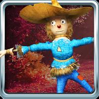Talking Scarecrow 1.1.5
