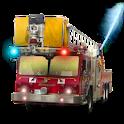 Firetruck Rescue! logo