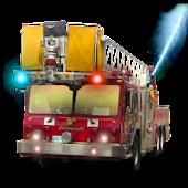 Firetruck Rescue!