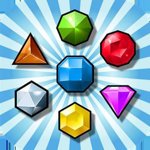 Diamonds Mania