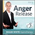 Overcome Anger icon
