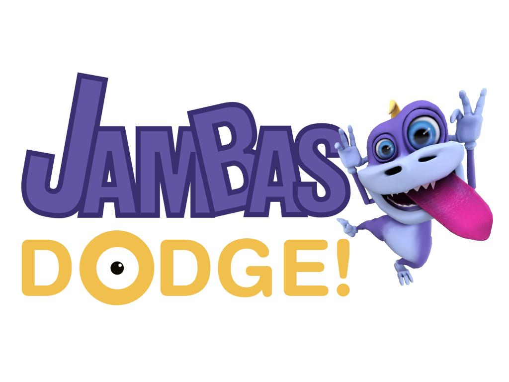 Jambas Dodge- screenshot