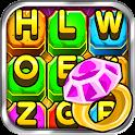 Quiz! Match and Treasure icon