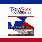 Tex Star Automotive - Killeen