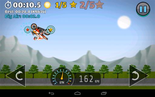 赛车:超级摩托车|玩賽車遊戲App免費|玩APPs