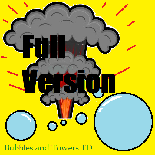 Bubbles and Towers TD full+