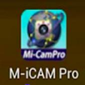 Mi-CamProT
