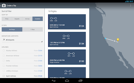Expedia Hotels, Flights & Cars Screenshot 26