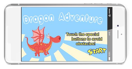 Dragon HD -Free