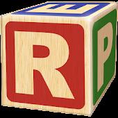 Repetier-Informer
