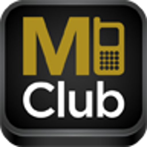 Mi-Club 商業 App LOGO-APP試玩