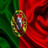 National Anthem - Portugal