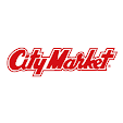 City Market.. file APK for Gaming PC/PS3/PS4 Smart TV