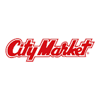 City Market Food & Pharmacy icon