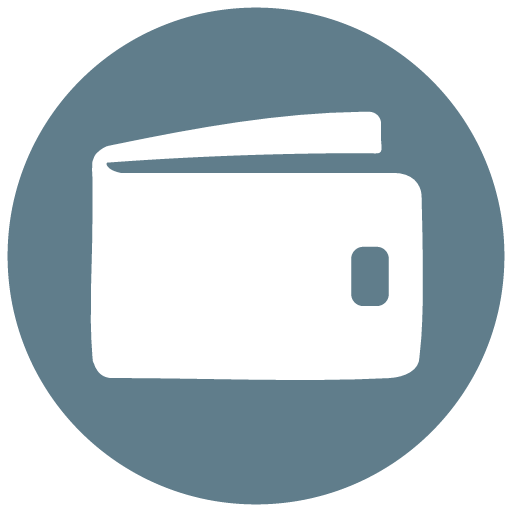 Wallet Ultimate